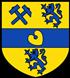 Spitz Züchter Raum Alsdorf