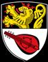 Spitz Züchter Raum Alzey