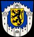 Spitz Züchter Raum Bergheim