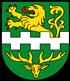 Spitz Züchter Raum Bergisch Gladbach
