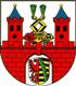 Spitz Züchter Raum Bernburg (Saale)