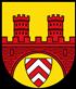 Spitz Züchter Raum Bielefeld