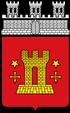 Spitz Züchter Raum Bitburg