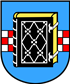 Spitz Züchter Raum Bochum