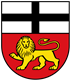 Spitz Züchter Raum Bonn