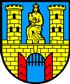 Spitz Züchter Raum Burg (bei Magdeburg)