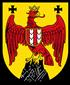 Spitz Züchter Raum Burgenland