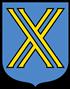 Spitz Züchter Raum Castrop-Rauxel