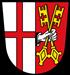 Spitz Züchter Raum Cochem