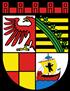 Spitz Züchter Raum Dessau-Roßlau