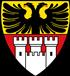 Spitz Züchter Raum Duisburg
