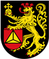 Spitz Züchter Raum Frankenthal (Pfalz)