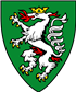 Spitz Züchter Raum Graz