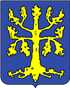 Spitz Züchter Raum Hagen