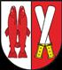 Spitz Züchter Raum Harz