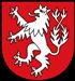 Spitz Züchter Raum Heinsberg