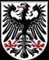 Spitz Züchter Raum Ingelheim am Rhein