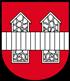 Spitz Züchter Raum Innsbruck