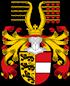 Spitz Züchter Raum Kärnten
