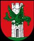 Spitz Züchter Raum Klagenfurt