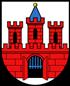 Spitz Züchter Raum Köthen (Anhalt)