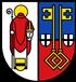 Spitz Züchter Raum Krefeld