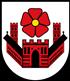 Spitz Züchter Raum Lippstadt