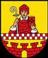 Spitz Züchter Raum Lüdenscheid