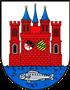 Spitz Züchter Raum Lutherstadt Wittenberg