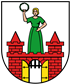 Spitz Züchter Raum Magdeburg