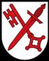 Spitz Züchter Raum Naumburg (Saale)