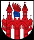 Spitz Züchter Raum Neubrandenburg