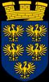Spitz Züchter Raum Niederösterreich