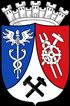 Spitz Züchter Raum Oberhausen