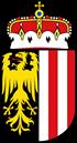 Spitz Züchter Raum Oberösterreich