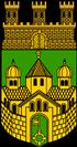 Spitz Züchter Raum Recklinghausen