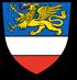 Spitz Züchter Raum Rostock