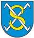 Spitz Züchter Raum Sangerhausen