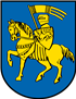 Spitz Züchter Raum Schwerin
