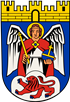 Spitz Züchter Raum Siegburg