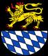Spitz Züchter Raum Simmern/Hunsrück