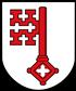 Spitz Züchter Raum Soest