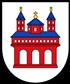 Spitz Züchter Raum Speyer