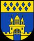 Spitz Züchter Raum Steinfurt