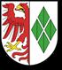 Spitz Züchter Raum Stendal