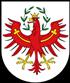 Spitz Züchter Raum Tirol