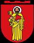 Spitz Züchter Raum Trier