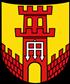 Spitz Züchter Raum Warendorf