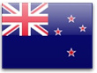 Spitz Züchter in New Zealand