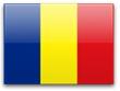 Spitz Züchter in Romania